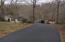 2321 Navigation Point, Goodview, VA 24095