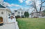 95 Oak Grove DR, Moneta, VA 24121