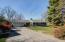5150 Partridge CIR, Roanoke, VA 24018