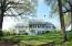 836 Wildwood RD SW, Roanoke, VA 24014