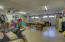 114 Pleasure Point DR, Goodview, VA 24095