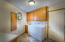 60 SOUTH POINTE LN, Moneta, VA 24121