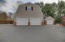 3306 Mud Lick RD SW, Roanoke, VA 24018
