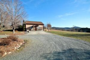 5295 Smith Mountain RD, Penhook, VA 24137