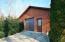 5295 Smith Mountain RD, Penhook, VA 24137