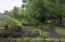 5000 FOX RIDGE RD, Roanoke, VA 24018