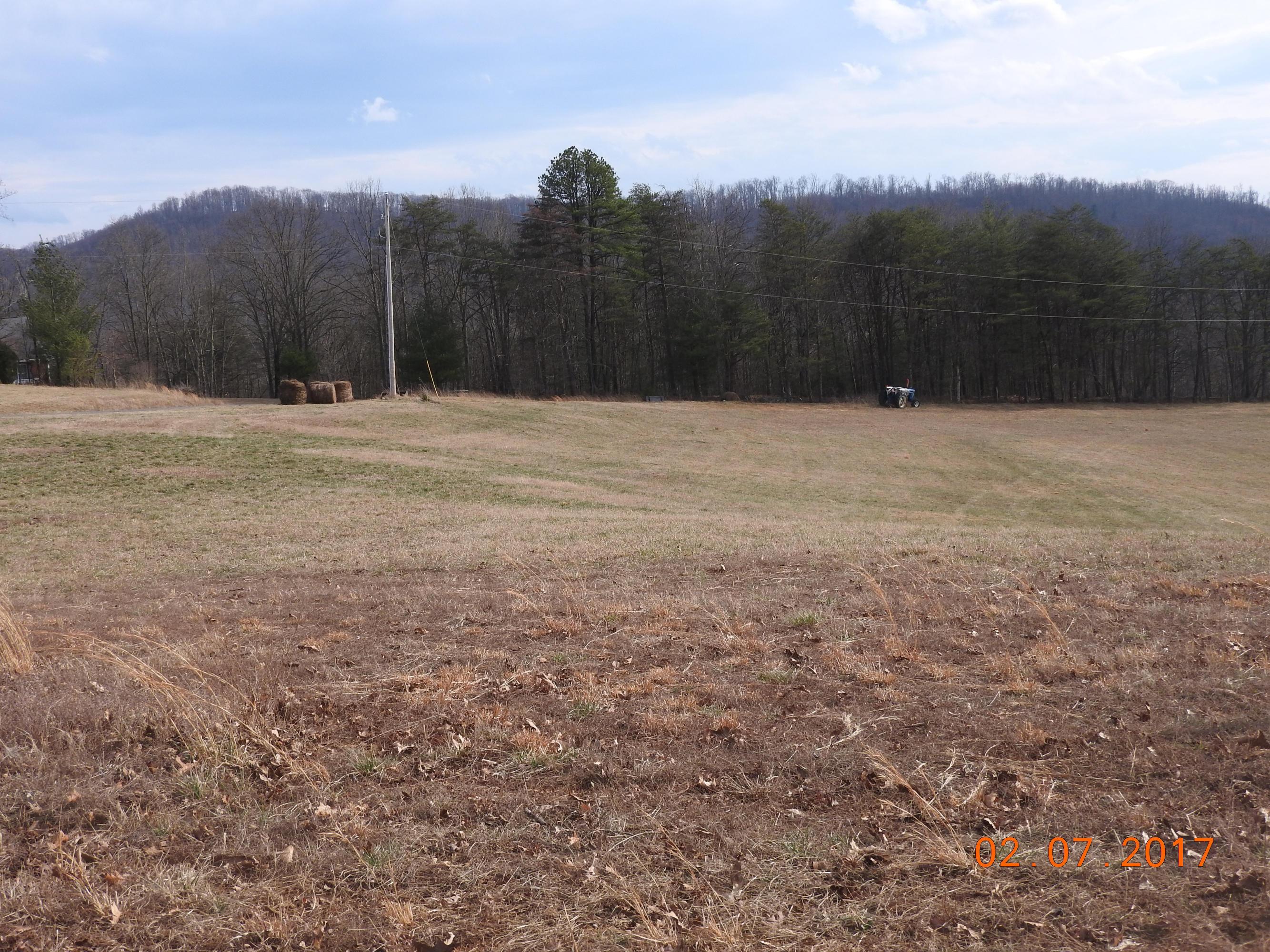 Photo of Lot 42 River Rock RD Vinton VA 24179