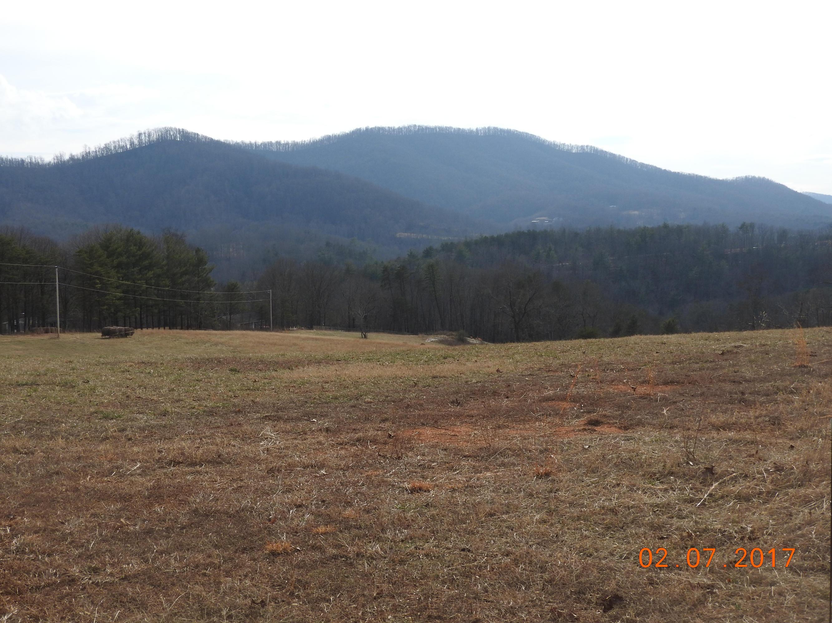 Photo of Lot 41 River Rock RD Vinton VA 24179