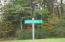 Lot 8 HIDDEN GROVE CT, Goodview, VA 24095