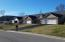 Lot 1 Medallion CT, Daleville, VA 24083