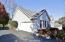 3203 Colonial AVE, Roanoke, VA 24015