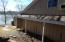 1433 Longview Estates DR, Goodview, VA 24095