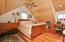305 Locust LN, Penhook, VA 24137