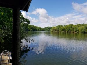 Lot 23 Lake Trail CT, Goodview, VA 24095