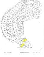 Lot 14 Bailey BLVD, Hardy, VA 24101