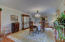 5719 Club LN, Roanoke, VA 24018