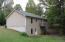 214 DALEWOOD LN, Rocky Mount, VA 24151