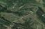 2865 Webbs Mill RD, Floyd, VA 24091