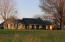 2020 BYRDS MILL RD, Glade Hill, VA 24092