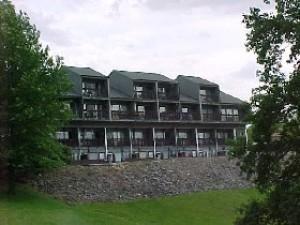 16109 Smith Mountain Lake PKWY, F2, Huddleston, VA 24104