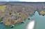 130 Starboard LN, Moneta, VA 24121
