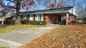 5955 Village LN, Roanoke, VA 24019