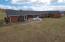 5115 BETHLEHEM RD, Boones Mill, VA 24065