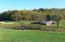 49 Fairway CT, Daleville, VA 24083