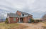 110 Wagonroad LN, Lexington, VA 24450