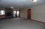 129 Charmwood CIR, Moneta, VA 24121