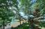 2058 Planters DR, Huddleston, VA 24104
