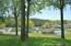 289 Shoreline Marina CIR, 110, Moneta, VA 24121