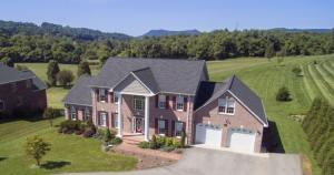 42 Ashley Links DR, Daleville, VA 24083