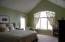 208 Needlewood DR, & Lot 18, Huddleston, VA 24104
