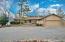228 Valley Mill RD, Huddleston, VA 24104