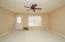 Living Room Bright Light