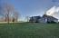 2020 BYRDS MILL RD, Glade Hill, VA 24092