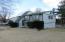 7111 CrossTimbers TRL, Roanoke, VA 24019