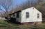 7306 Apple Grove LN, Roanoke, VA 24018