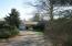 206 Tinker Mountain DR, Daleville, VA 24083