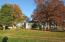 1079 Stewartsville RD, Bedford, VA 24523