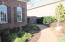 3333 Somercroft CT, Roanoke, VA 24014