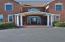 52 Cresthaven LN, Daleville, VA 24083