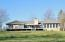 135 CARTERS COUNTRY LN, Wirtz, VA 24184