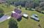 2331 ALEAN RD, Wirtz, VA 24184