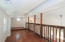 675 Long Island DR, Moneta, VA 24121