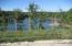 Lot 5 Grand Harbour CT, Hardy, VA 24101