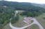 11578 BOTTOM CREEK RD, Bent Mountain, VA 24059