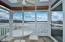 409 Marina Bay DR, 209, Penhook, VA 24137
