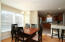575 Cambridge CT, G4, Hardy, VA 24101